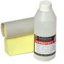 M-tec UV-Protect Flüssiglaminat